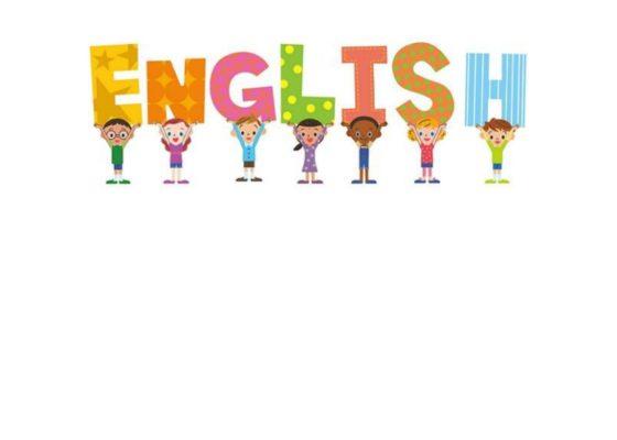 La importancia del Inglés en la etapa de 0-3 años.